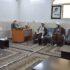 گزارش تصویری از تشکیل خانه های قرآنی در روستاهای شهرستان گلپایگان با حضور امام جمعه گلپایگان
